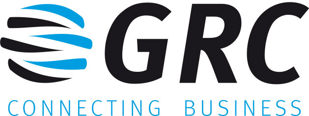 GRC Connecting Business Akquise Leipzig - Logo